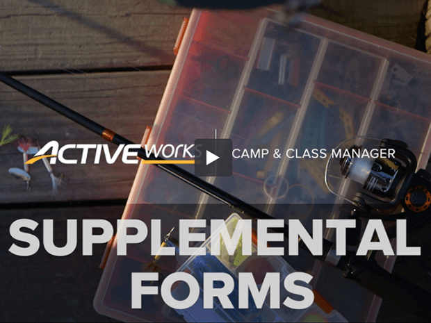 supplemental-forms-thumbnail